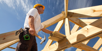 more about Approved Roofers