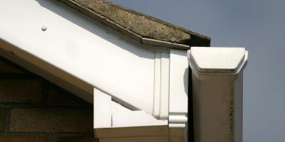 more approved roofers information